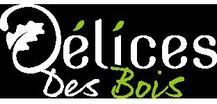 Delices des Bois - Lavérune
